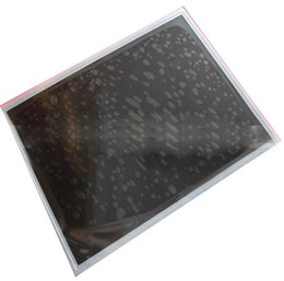 Wholesale Industrial Lcd Panels - 15 inch 1024*768 AA150XC01 LCD Screen Display Panel Grade A Industrial Equipment used