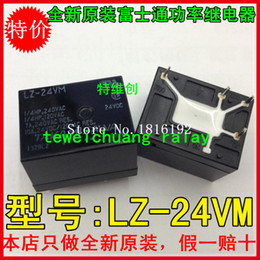 Wholesale New Original Fujitsu Takamizawa TAKAMISAWA power relay LZ VM a lost decade