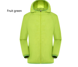 Wholesale Winter Women Jackets Xxl - 2017 latest, autumn and winter, men and women general sports jacket, the color is complete, the best choice for outdoor running.