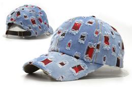 Wholesale Red Tam Hats - FREE shipping DHL to USA , UK new arrival HIP-HOP SnapBack fashionable hats headgear chapeau Ball Popular logo Cap casquettes tapas tam