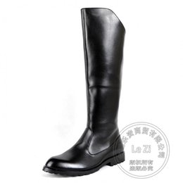 Canada Male Riding Boots Supply, Male Riding Boots Canada ...
