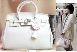 mode prominente handtaschen Rabatt Großhandels- Freies Verschiffen 2016 heiße Verkaufs-Art und Weise Berühmtheit Frauen-Schulterhandtaschen PU-Kurier-Beutel DB008