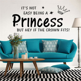 Wholesale Maxim Living - New Style DIY Graphic vinyl wall stickers quotes maxim for bedroom decorative wall decals murals vinilo pegatinas de pared 4010