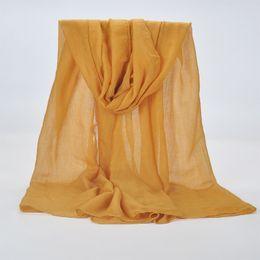 Wholesale Purple Glitter Scarf - Unique Gold Powder Glitter Scarf Women Solid Dots Women Scarves For Female Shawls Muslim Hijabs Wraps XS-073