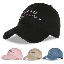 73d52718 boys wholesale snap back caps Promo Codes - Wholesale- Branded Baseball Cap  Snapback Hip Hop