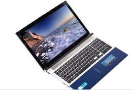 Wholesale China Free Shipping Buy - buy 1 piece laptop netbook A156 Model 4gb ram and500gb hdd DHL free shipping