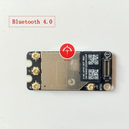 """Wholesale Ethernet Macbook - Wholesale- AIRPORT BLUETOOTH 4.0 WIRELESS CARD for MacBook Pro A1278 13"""" Mid 2012 BCM94331PCIEBT4CAX"""