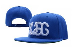 Wholesale Snapback Colours - NEW VINTAGE SWAG FLAT BILL SNAPBACK CAP HAT MANY COLORS AVAILABLE,SWAG MULTI-COLOURED STITCH SNAPBACKs baseball caps, HIP HOP HATs hat
