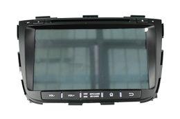 Wholesale Chinese Kia Sorento - Free map 8inch Android5.1 Car DVD player for Kia Sorento with GPS,Steering Wheel Control,Bluetooth, Radio
