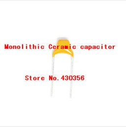 Ceramic Capacitors Coupons, Promo Codes & Deals 2019 | Get