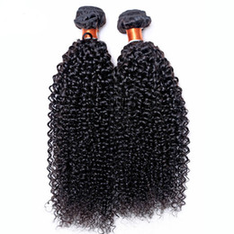 Wholesale 24 Inch Wavy Hair Synthetic - Fashionkey Beauty Hair Weave 8-30 inch Jet Black Natural Wave Synthetic Hair Water Wave Wet And Wavy Hair Extensions SF087