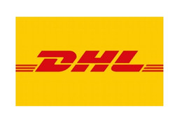 Wholesale Fast Bands - the link for DHL postage fast shipping 5-7 days to be sent.