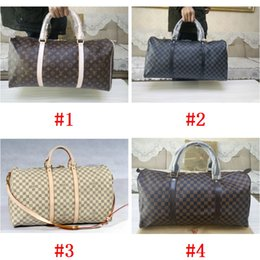 Wholesale Free Suitcases - Free shipping !!! Hot sell !!! 2018 new style travel bags Suitcases Luggages M41414 ( 4 color for pick ) *** handbags1981