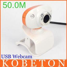 Wholesale Tablet Computer Cameras - 50 Mega Pixel Web Cam Camera WebCam HD 500W For MSN for Yahoo for Skype Computer PC Laptop Tablet PC Notebook Desktop