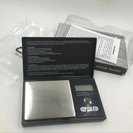 200g x 0.01g Black Pocket Size Electronic LCD Digital Personal Precision Jewelry Scale, Diamond Gold Balance Weight Scales Coupon