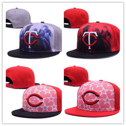 Wholesale New Colorful Snapbacks - New Arrival colorful Pattern MLB Yankees type Classic Collection Baseball Cap Front Embroidery on field Fitted Hat