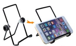 Универсальный планшетный стол стенд держатель кронштейн для iPad Mini Air 2 3 pro lenovo apple iphone для xiaomi MiPad Samsung КПК huawei htc Accessorie от Поставщики универсальное автомобильное крепление для мобильных телефонов