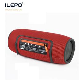 Wholesale Mini Speaker Good Bass - Multiiple color Best Bluetooth Bass Good Loud Best Quality Portable Shop Best Portable Stereo Bluetooth Speaker