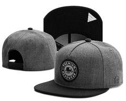 Wholesale Canada Snapback - newest Snapback Cap Cayler&Son Flower Printing Baseball Cap Men Winter Hat Women canada chapeu masculino bone de beisebol