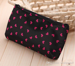 Wholesale wholesale tops china - Wholesale China Buty & Products Cosmetic Bags Cases, Top quality Fast shipping Free Shipping Dropshipping Cheapest