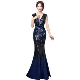 lycra evening dresses UK - Sexy Formal Evening Dresses 2016 Cape Ruffles Lace Edged Cheap Long Sheer Prom Party Gowns Evening Wear Dress