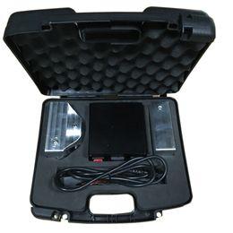 Wholesale Heat Rod - Rosin Press Kit Dual Controller 6061 Aluminium 3'' x 5'' Solid Plates 110v 220v Heating Rod