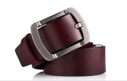 Wholesale Designer Menswear - Senior Mens belt designer, Mens luxury belt, Menswear belt, men's Vintage Jeans