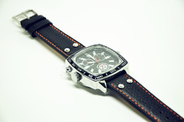 Wholesale Spy Watch Infrared - Infrared Spy watch dv with taking video photo and Micro spy gadget built in 8GB memory