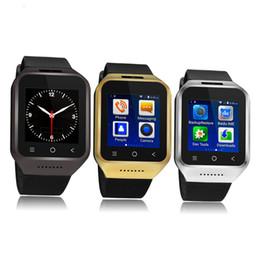 ZGPAX S8 Smart Watch 1.54