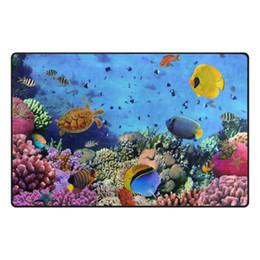 Wholesale Welcome Doormat - Carpet Doormat Non Slip Indoor Outdoor Area Rug Mat Carpet Welcome Mats Entryway Rug Novelty Memory Foam