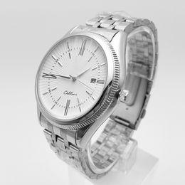 Wholesale Best Wrist Watches - Sales AAA best quality waterproof men fashion watches man top luxury brand quartz watch atmos clock military watched male dress Wrist watch