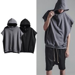 Dropshipping Thin Zip Up Hoodie UK | Free UK Delivery on Thin Zip ...