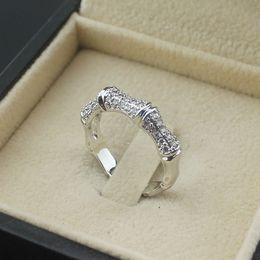 Wholesale Cheap Men Wedding Ring - Cheap wholesale trade explosion slub diamond ring full diamond ring men and women lovers ring