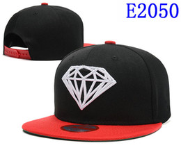 Wholesale Girls Denim Baseball - Wholesale-2017 women Diamond washed denim baseball cap girls diamond hat fashion baseball caps female snapback hats drop ,free shipping