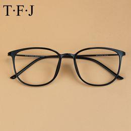 Al por mayor-Nuevo 2016 Moda Cat Eye Glasses Marcos Optical Designer Brand  Design Vintage Cateye Anteojos Marco Mujeres Negro Leopard UV mujeres  lentes ... 739c4d77e695