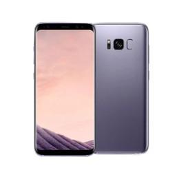 Goophone S8 + S8 9 Plus N9 i8 plus iX XS XR XS Max MTK6580 четырехъядерный процессор 1 ГБ ОЗУ 4 ГБ / 8 ГБ ROM GPS WIFI Android 3G разблокированный смартфон от