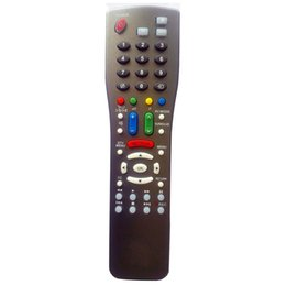 Wholesale Universal Dvd Player Remote - Wholesale- NEW for SHARP TV Blu-ray DVD player Universal Remote NO programming Needed