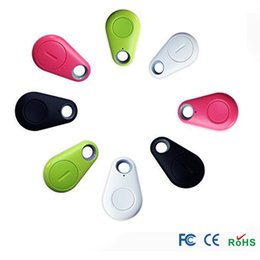 Wholesale Bluetooth Water - Common APP water drop bluetooth tracker for good use bluetooth tracker bluetooth key finder DHL for free shipping
