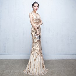 Luxury Designer Cocktail Dresses