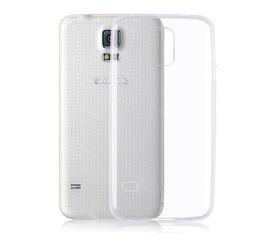 Wholesale Galaxy S4 Soft Silicon Case - 100PCS Ultra Slim 0.3mm Transparent TPU Silicon Flexible Soft Case for Samsung Galaxy S7 Edge Plus S3 S4 S5 S6 Edge S8
