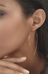 Wholesale Earring Fish - Jewelry Summer Fashion Earrings Art Bronze Fish Shaped Handmade Earrings for Women