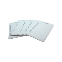 Wholesale Rfid Uid - 20pc High frequency ACR122U RFID reader rfid card UID Card NFC Tags cards