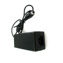 Impressora de energia on-line-novo adaptador de energia AC + 24V para EPSON Printer DA-36E24