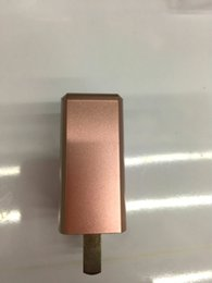 Wholesale Wholesale Phone Brand - hot sale! brand kobasse 2A High Speed Dual Port Chargers Plugs Portable Charger Quick Charge EU Plug for iPhone 7 6s Plus iPad Android Phone