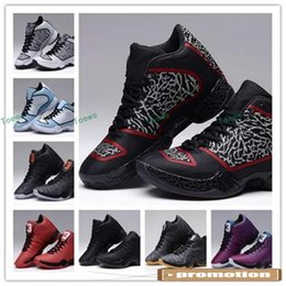 Wholesale Cycling 29 - Cheap Retro 29 XX9 Men Women Low UNC Hare BHM PE H2O year goat Low Basketball Shoes Sneakers 29s Boots Original XX9 trainers Sport shoes
