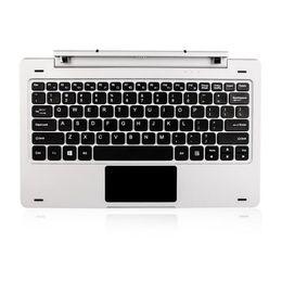 Wholesale Docking Keyboard - Original Jumper EZpad EB - win11 - 1 EZpad 6 Keyboard Magnetic Docking Pogo Pin USB Host