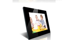 Wholesale Picture Frame Photo Album - buy 2 pieces digital photo frame picture album 12 inch led screen free shipping
