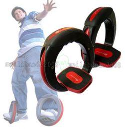 Wholesale Skate Orbitwheel - New hot Orbitwheel,SKATEBOARD,Orbit Wheel,Orbit slide wander Wheel ,Sport Skate Boar 4color free shipping MYY