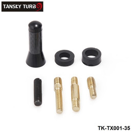 TANSKY-Evrensel Mini 1.38