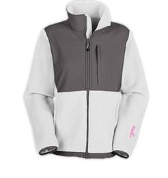 Lila sportkleidung online-2017 neue Winterfrauen Fleece Marke Jacken Outdoor Casual Warme Damen Winddicht Bomberjacke Sportswear Schwarz Grau Lila Größe S-XXL